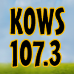 KOWS-with liza weaver brickey